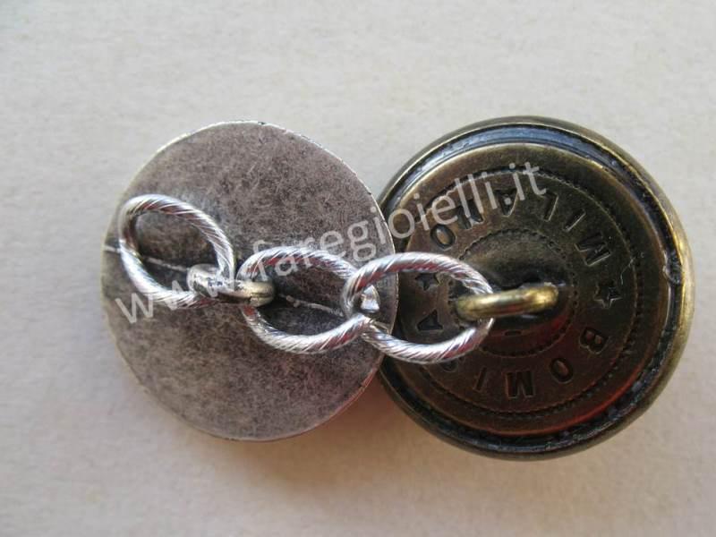 bracciali-fai-da-te-con-bottoni-1798