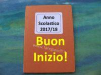 Frasi Scuola Anno Scolastico 2017-18