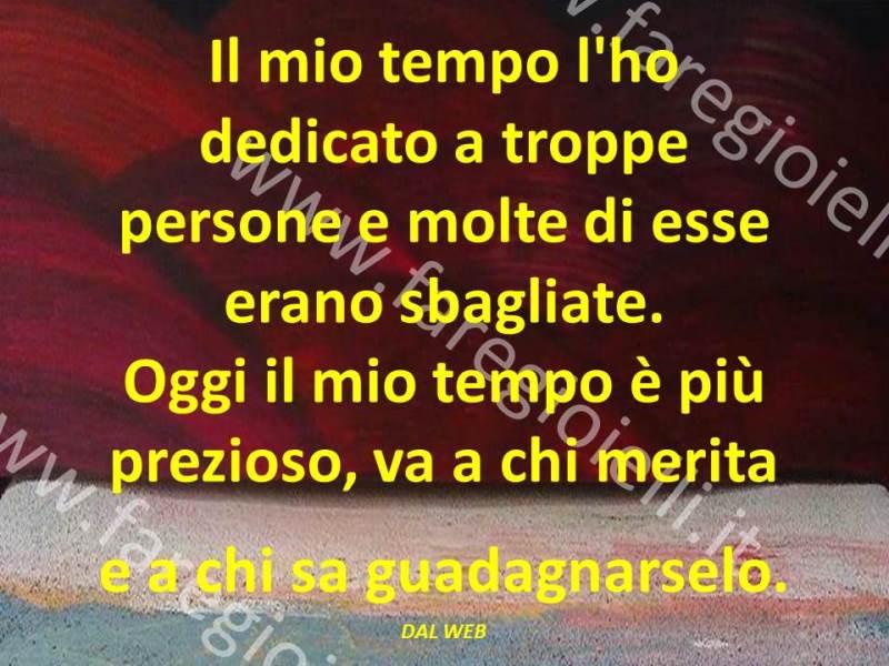Favorito Frase Del Giorno 17.09.3 | Gioielli Fai Da Te e Frasi Belle RW08