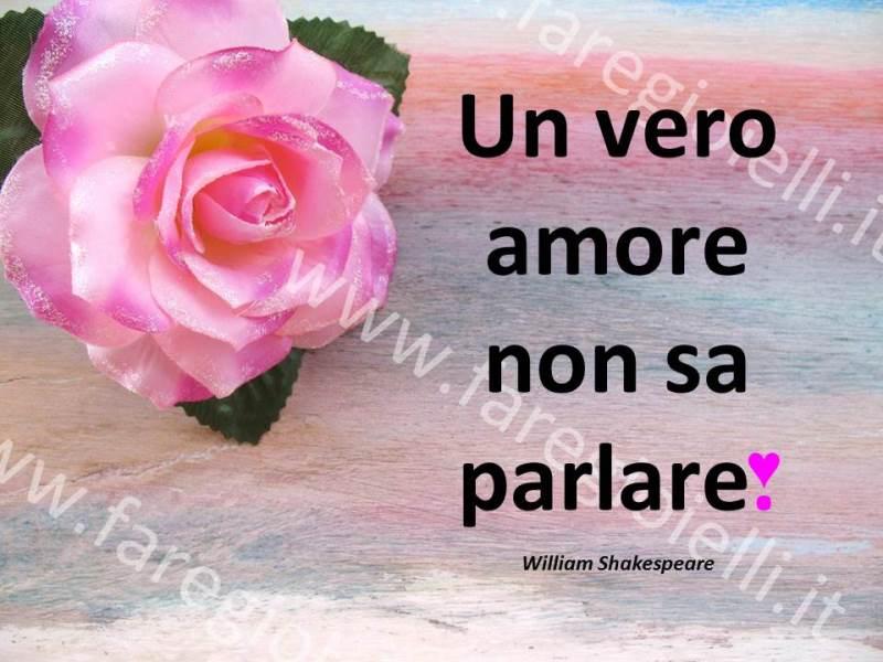 Molto Frasi D'amore Del Giorno 17.09.15 | Gioielli Fai Da Te e Frasi Belle SJ46