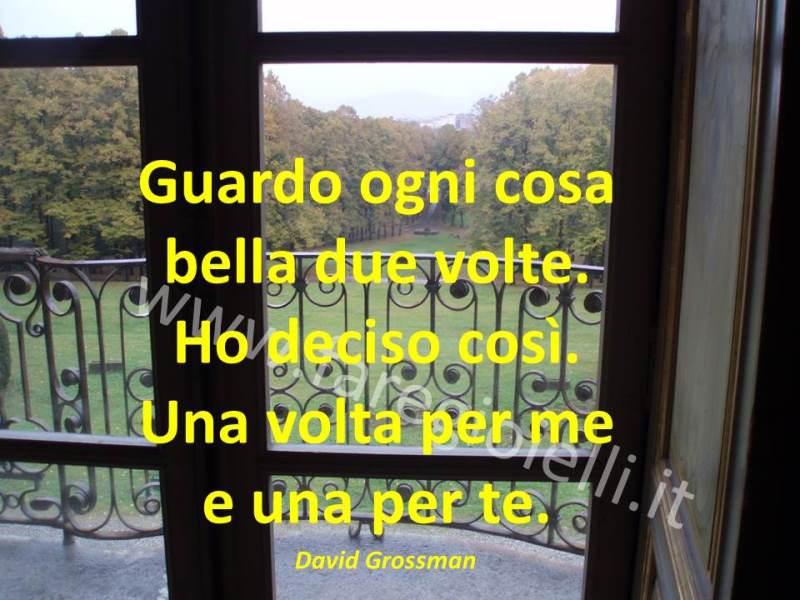 Frasi D'Amore Del Giorno 17.09.22