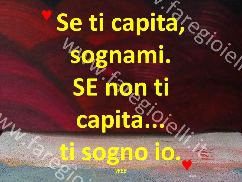Frasi D'Amore Del Giorno 17.09.19