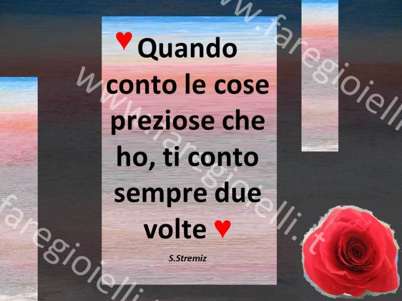 Frasi D'amore Del Giorno 17.09.4