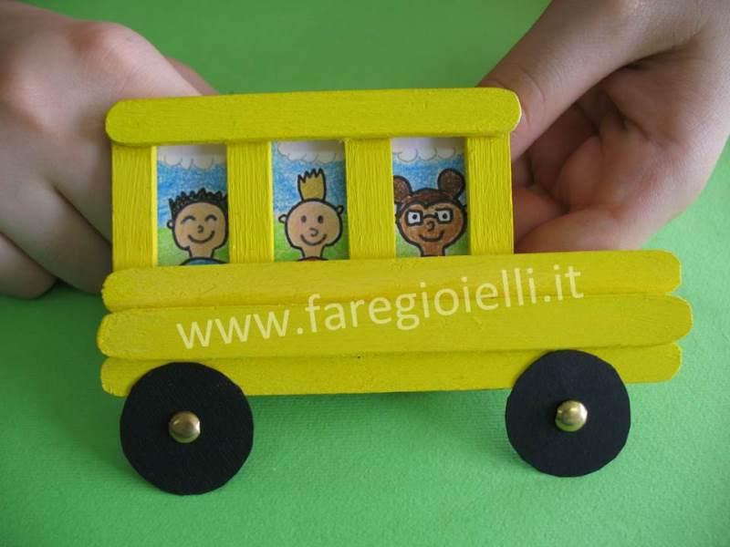 lavoretti-bambini-con-bastoncini-del-gelato-18