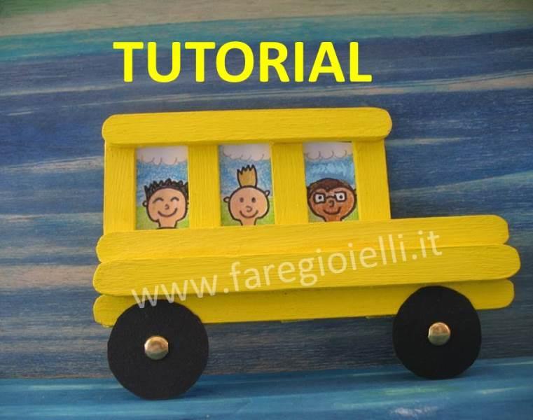 lavoretti-bambini-con-bastoncini-del-gelato-14