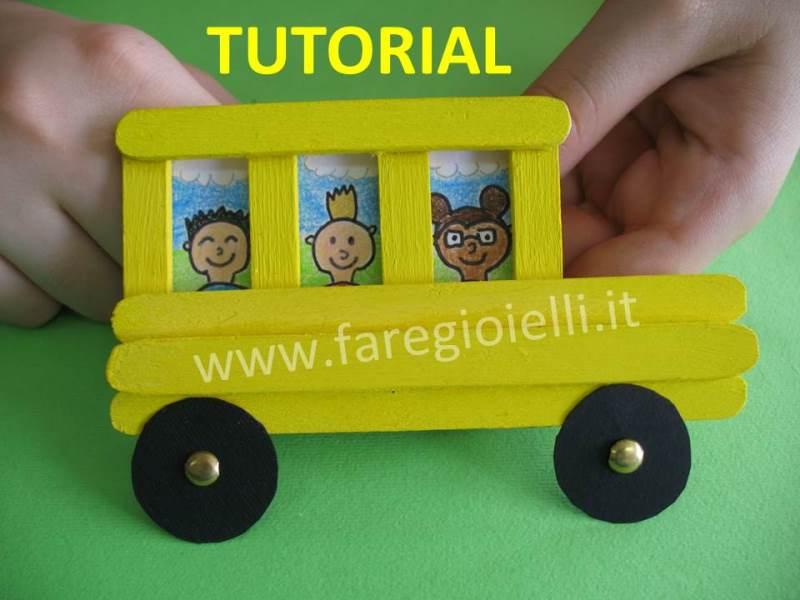lavoretti-bambini-con-bastoncini-del-gelato-9
