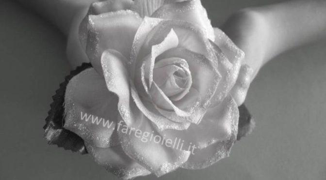 Frasi D'Amore Del Giorno 17.09.17