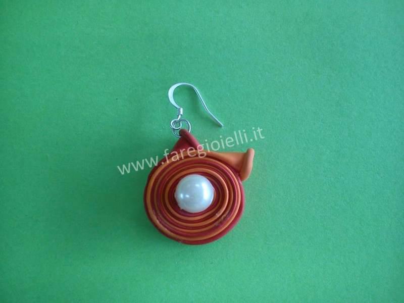 orecchini-fai-da-te-con-palloncini-6-