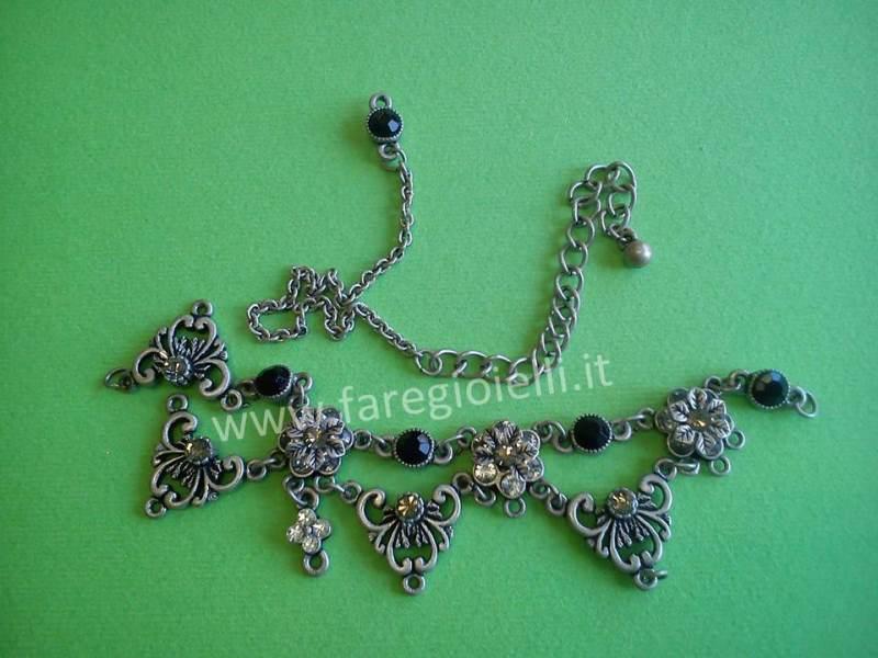 orecchini-con-perle-carta-e-glitter-2
