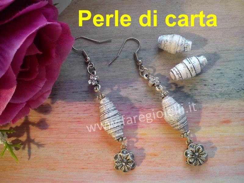 orecchini-con-perle-carta-e-glitter-3