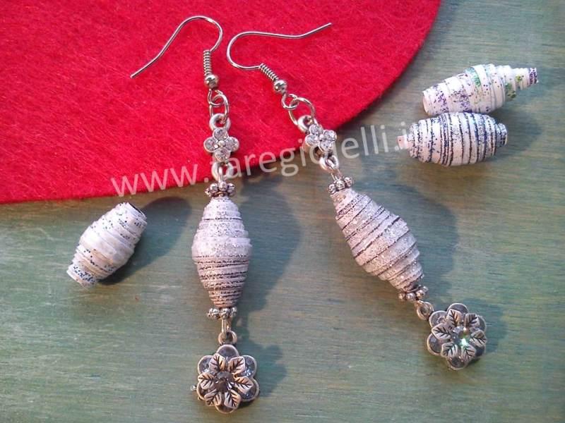 orecchini-con-perle-carta-e-glitter-4