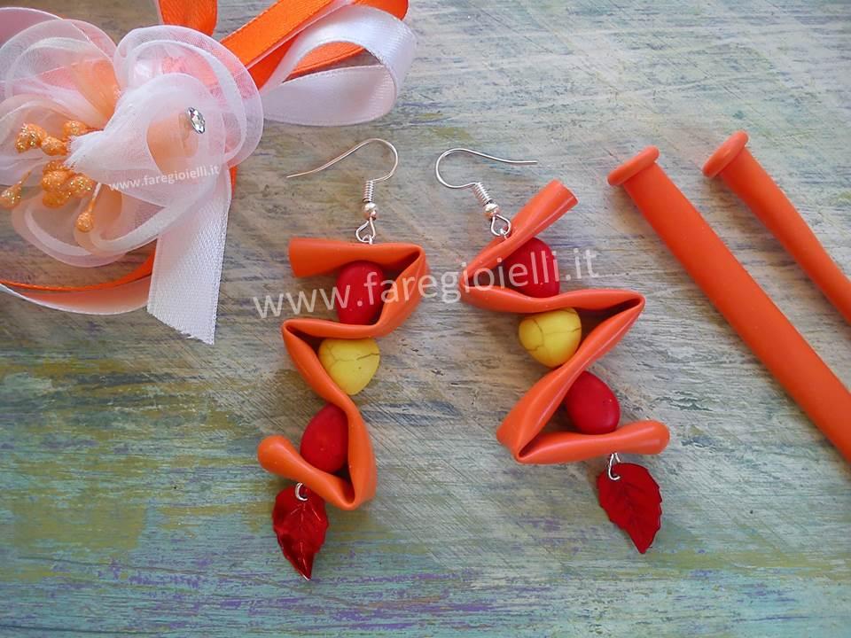 orecchini-con-palloncini di carnevale.1