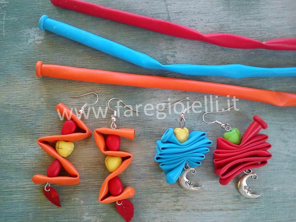 orecchini-con-palloncini di carnevale.10