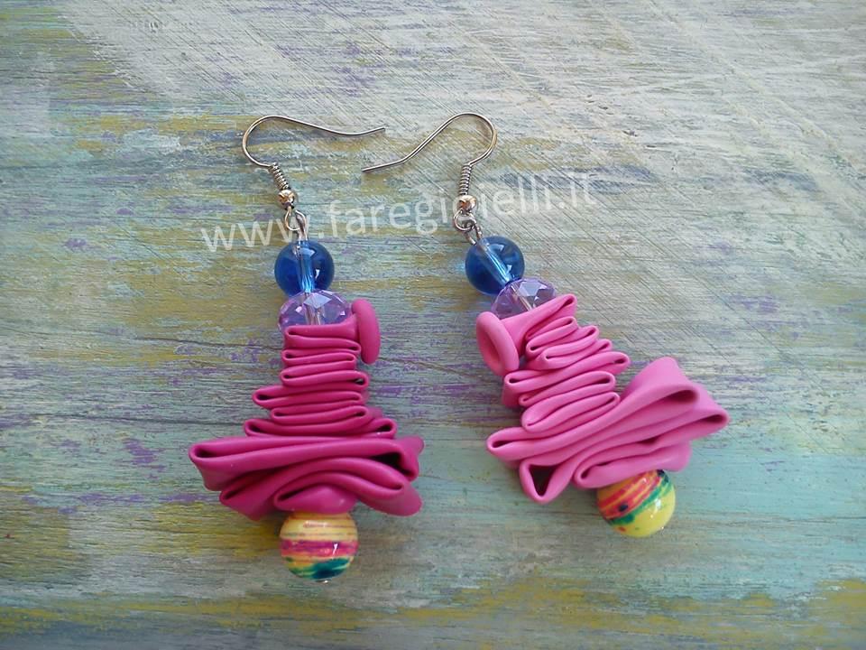 orecchini-con-palloncini di carnevale.2