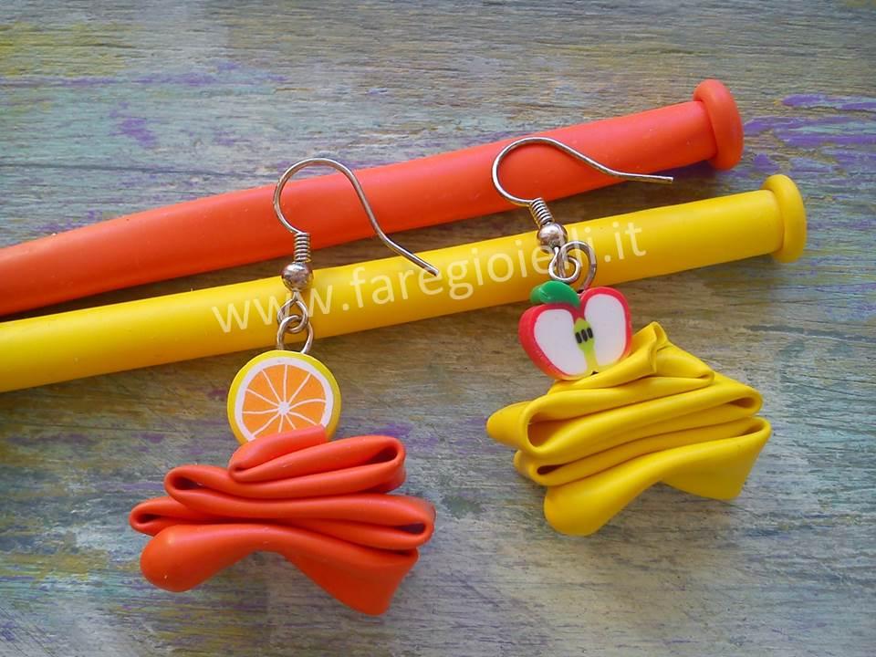 orecchini-con-palloncini di carnevale.3