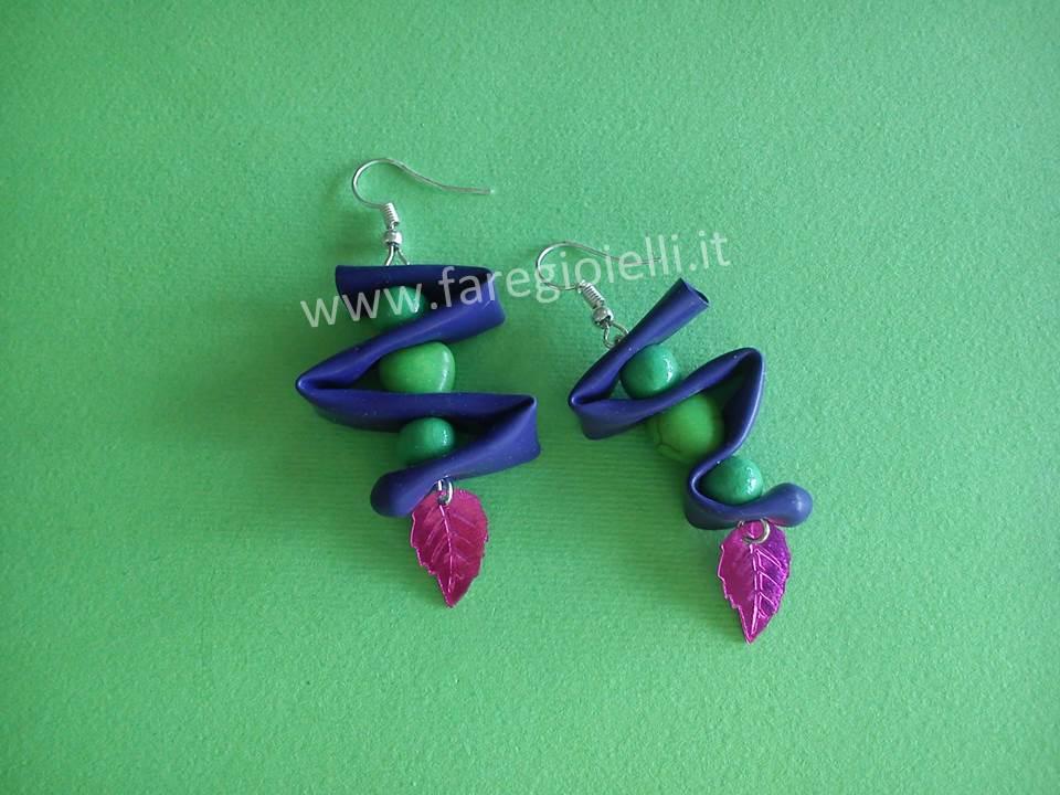 orecchini-con-palloncini di carnevale.4