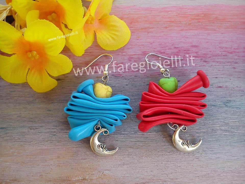 orecchini-con-palloncini di carnevale.7