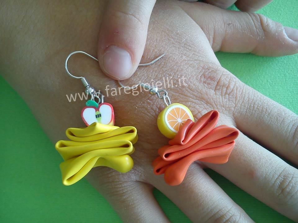 orecchini-con-palloncini di carnevale.9