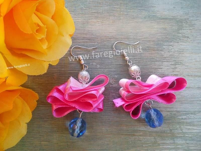 orecchini con fettuccia-1