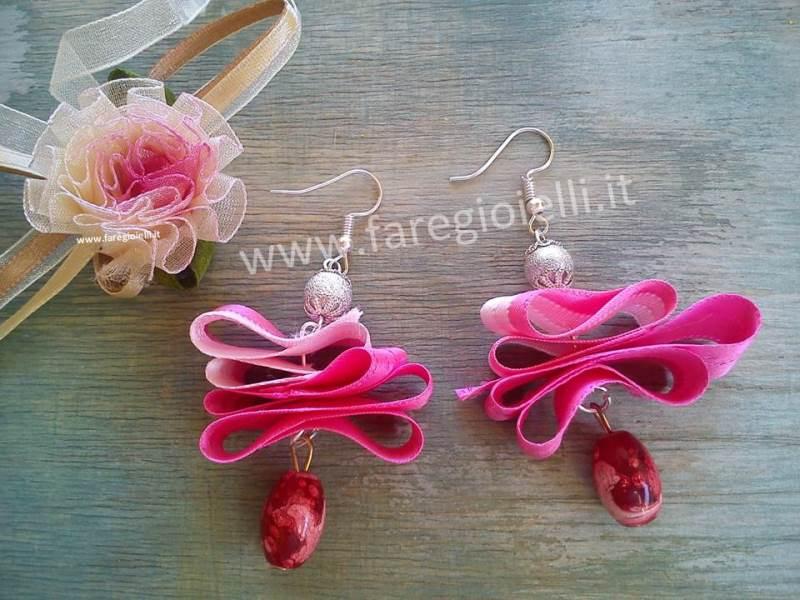 orecchini con fettuccia-14