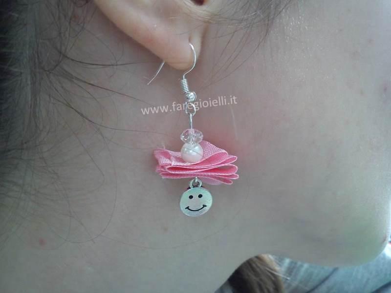 orecchini con fettuccia-5