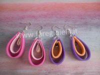 orecchini-di-gomma-crepla-2.18.10