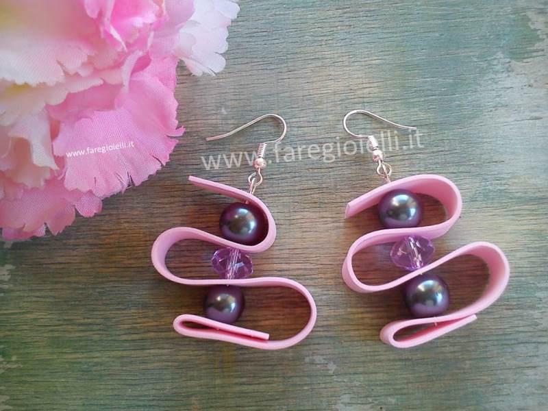 orecchini-di-gomma-crepla-2.18.11