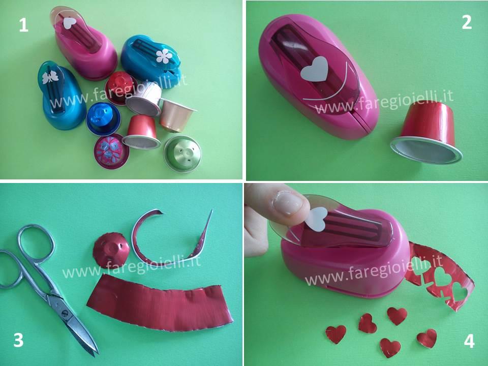 riciclo-creativo-orecchini-cialde-1.4..8