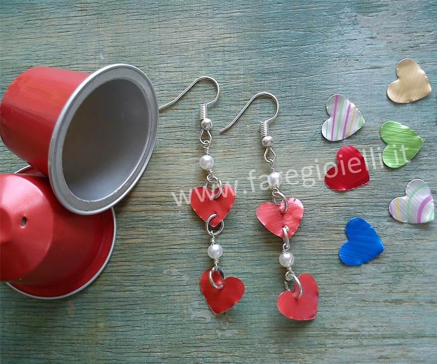 riciclo-creativo-orecchini-cialde-caffè-4.18.4