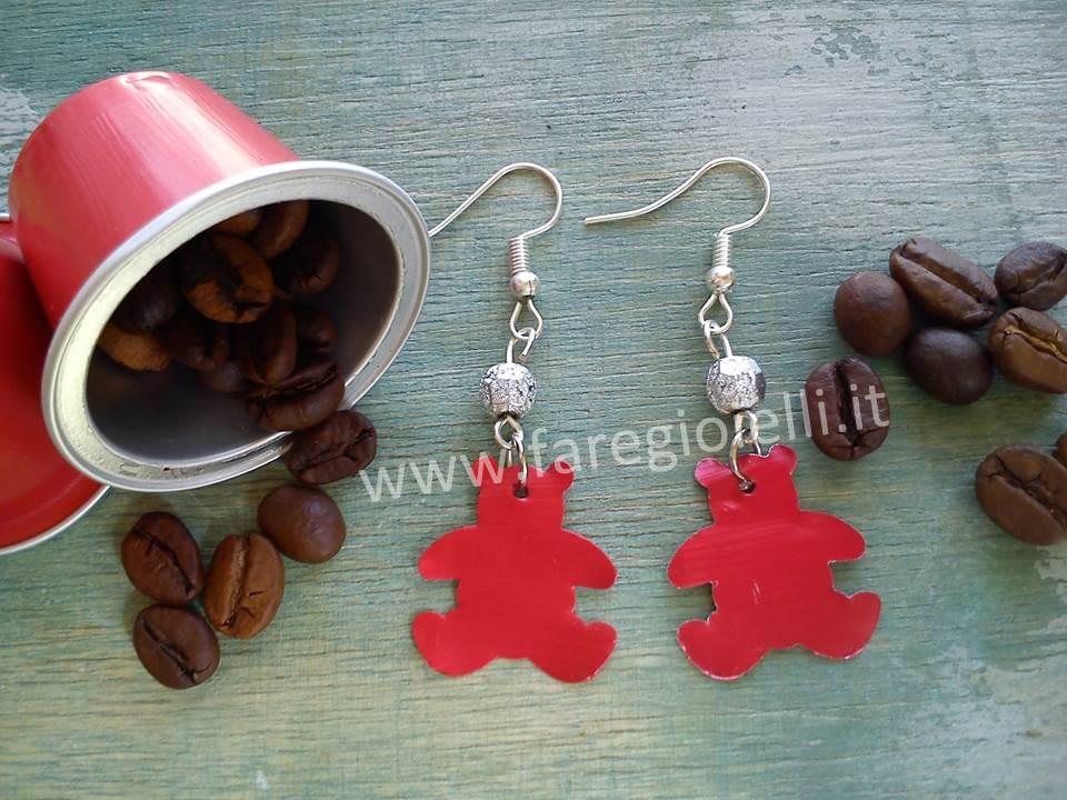 riciclo-creativo-orecchini-cialde-caffè-4.18.6