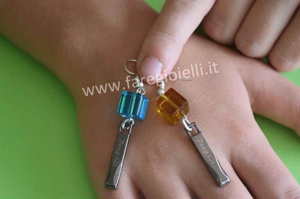 orecchini-con-cursori-zip-3.18