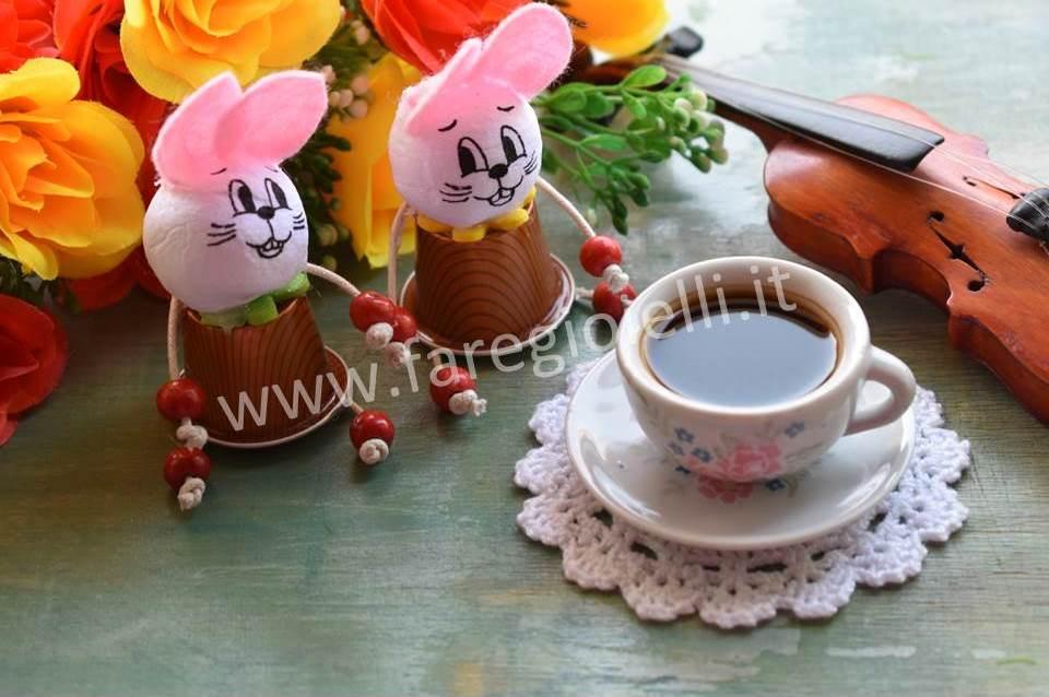 segnaposti-con-cialde-caffè-18.9.3