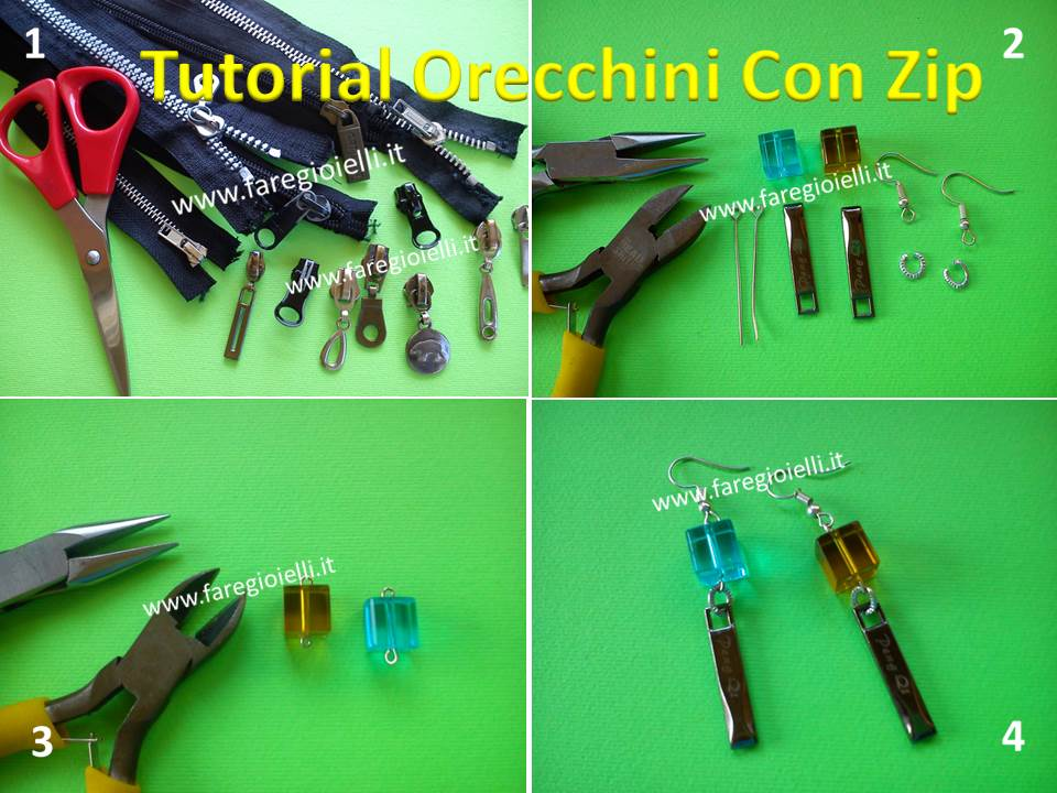 tutorial-orecchini-con-zip-6.18